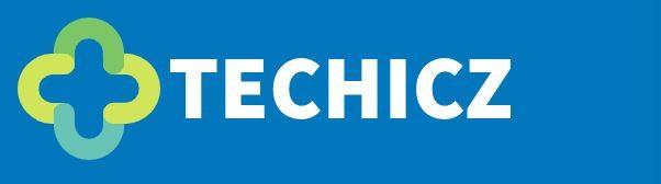 Techicz