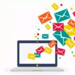 How to write a B2B prospecting email + examples to