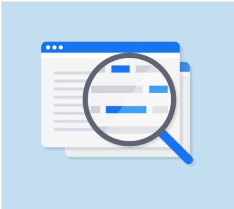 The best tools for keyword research and perfect SEO optimization