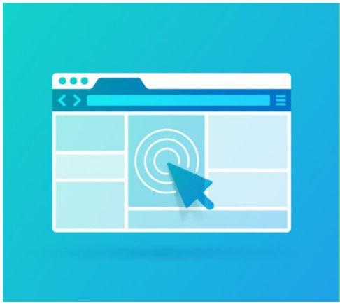 Usability aspects when creating a modern website