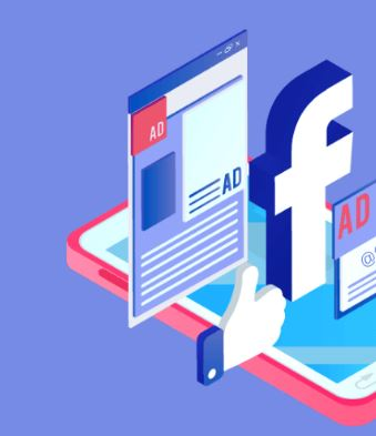 What is Facebook Ads and how to advertise on Facebook?