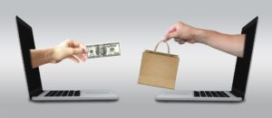 Get More For Less When Shopping Online