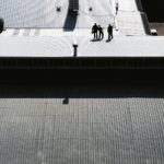 Protecting Your Commercial Roof