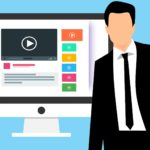 Innovation To Video Marketing