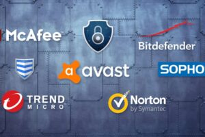 Top Five Apps to Protect Your Mac from Viruses