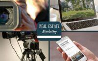 Video Marketing Tips for Real Estate Companies