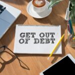 5 Simple Ways to Get Rid of Debt Fast