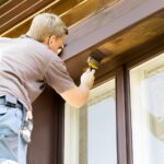 Home Improvement Checklist: 5 Must-Know Tasks
