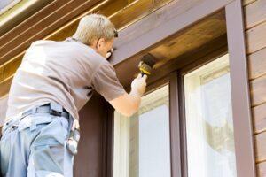 Home Improvement Checklist: 5 Must-Know Tasks