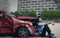 how to avoid car accidents, A Guide on Driver Safety