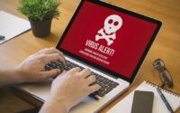 5 Signs You Have an Infected Mac