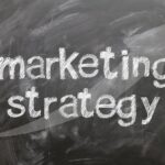 Adapt your Marketing Strategy During COVID-19
