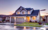Sell Your Pittsburgh Real Estate Efficiently