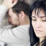 5 Vital Lessons on How to Survive Divorce