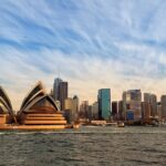 5 Most Marvelous Sydney, Australia, Attractions