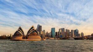 5 Most Marvelous Sydney, Australia, Attractions