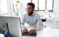 7 Simple Ways to Improve Your Internet Browsing Experience