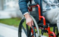 Disability Justice in Today's Activism