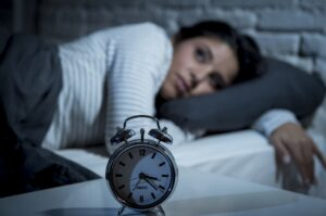 How to Sleep Through the Night: The Best Tips to Know