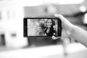 11 Tiktok and Instagram Photoshoot Ideas