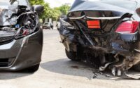 3 Tips for Adjusting to Life After a Major Car Accident