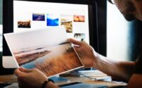 Photo Editing for Beginners: 5 Simple Skills to Get You Started