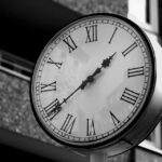 Time Zone History: Everything to Know About Why We Have Time Zones