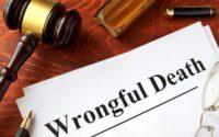 What Is the Typical Wrongful Death Settlement Payout