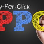 What Is a PPC Campaign? Everything You Need to Know