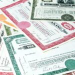 What Is a Stock Certificate and Do You Need One?