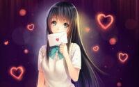 Ten Best Free Similar Sites Like Soul Anime