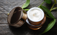 The best cbd creams of 2020