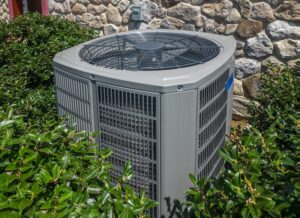 6 Reasons Why Your AC Smells Bad (and Possible Solutions)