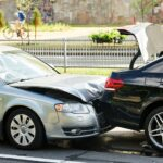 5 Tips to Find the Best Accident Attorney Near Me