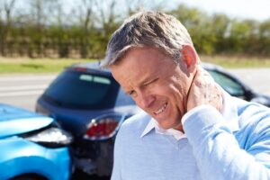 5 Common After Car Accident Symptoms