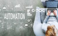 The Dos and Don'ts of Using Automation Systems to Control Employee Payroll