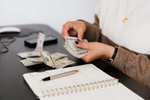 5 Common Business Payroll Mistakes and How to Avoid Them