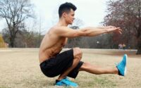 7 Beginner Calisthenics Workout Moves: Intro Guide to Calisthenics