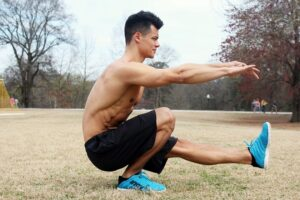 7 Beginner Calisthenics Workout Moves: Intro Guide to Calisthenics