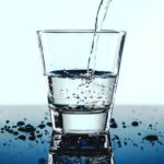 Can You Drink Distilled Water? This Is What You Need to Know