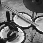 How to Choose the Best Drumming Headphones