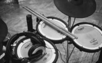 How to Choose the Best Drumming Headphones