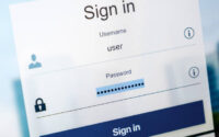 Everyone Knows: Make the Most of Facebook Security Settings