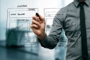6 Factors to Consider Before Hiring Website Designers