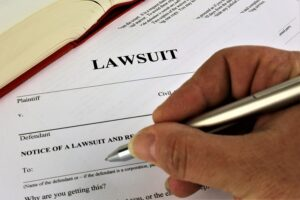 The Ultimate Guide on How to File a Civil Lawsuit