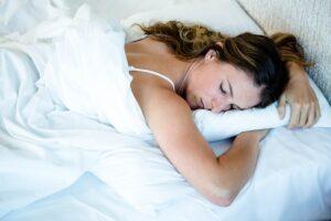 How to Get Better Sleep Each Night