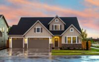 How to Start Flipping Houses for a Profit