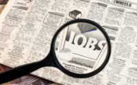 Not Meeting the Job Qualifications Criteria? Here's What You Should Do