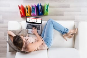 8 Common Online Shopping Mistakes and How to Avoid Them