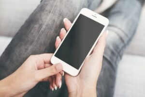 3 Things to Do Before Selling an iPhone